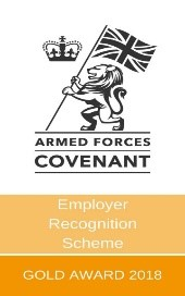 Armed forces covenant copy