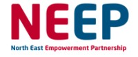 North East Empowerment Partnership