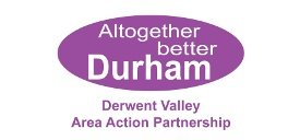 Derwent Valley Area Action Partnership